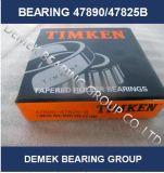 Hot Sell Timken Inch Taper Roller Bearing 47890/47825b