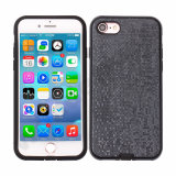 2016 latest 2 in 1 Shockproof Mobile Phone Cover for iPhone 7
