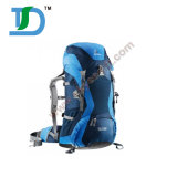 Hot Sale Cheap Hiking & Camping Bags