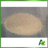 Manufacture Supplier Best Price Corn COB Diclazuril Premix 5% Granule