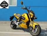 Cool Desgn High Quality Electric Motorcycle