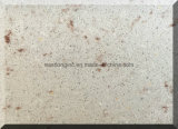 Home Furnishing Kitchen New Products Countertop Quartz Stone