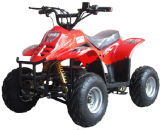 500W Motor Power Electric ATV Quad with 36V Battery, (ET-EATV003)