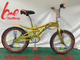 2017most Popular BMX Bicycle for Children