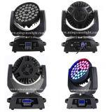 LED Moving Head Light 36 X 10W LED Zoom (YS-205)