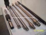 API 11b Standard Polished Rod