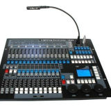 1024 Diamond DMX Lighting Controller/Lighting Console