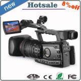 HD Professional Camcorder Xf305 with Best Price