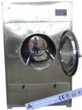 Hotel Dryer 100kg