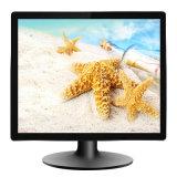 15 Inch TFT LCD Color Monitor 12V LCD Monitor