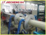 Jc-105 EPE Foam Profile Plastic Machine Packing Machine Extruder