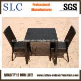 Rattan Table/Outdoor Rattan Furniture 2013/Rattan Furniture (SC-FT022)