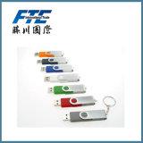 Wholesale Promotional Gift USB Flash Stick