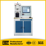 Universal Wear Resistance Universal Testing Machine