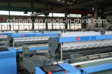 High Speed Air Jet Loom for Cptton Fabric Weaving