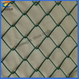 Wholesale Lowest Price! High Quality Anti-Climb Fence for Basketball