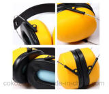ABS Earcup CE Standard Noise Reduction Safety Aviation Safety Earmuffs