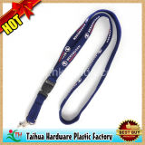 Promotion Custom EGO Lanyard with Th-Ds058