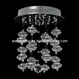 2014 Modern Small Ceiling Lamp 88228