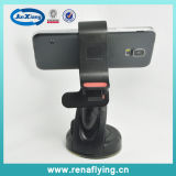Wholesale Car Mount Holder Phone Accessories for Mobile Phone