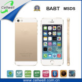 Phone 5s Android Mtk6589 Quad Core 32GB Smart Phone (I5s)