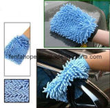 Car Wash Mitt (11MFF302)