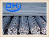 Building Materials Lower Price of 10mm 16mm Steel Rebar