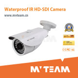Economical 1080P HD Sdi Camera with 2-Year-Warranty (MVT-SD11A)