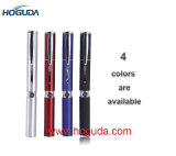 2013 Phantom Atomizer for EGO-W