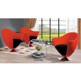 Premium Office Armchair / Sofa (002-8)