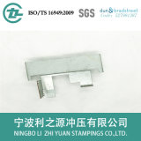 Metal Stamping Brackets for Electric Appliance Use