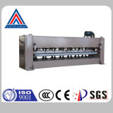 High Speed Needle Punching Machine Non-Woven Production Line