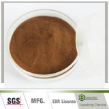 Modified Additive for Fertilizers Sodium Lignosulphonate