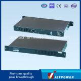 800va Line Interactive UPS Power Supply (1U Height)