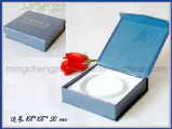 Jewelry Packing Box / Finger Ring Box / Ear Ring Box (TINA-1012)