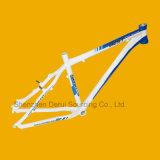 Bike Frame, Bicycle Frame for Sale Tim-Afm817
