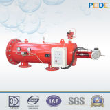 Hot Sale Water Filter System for Agriculture Irrigation System