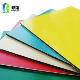 Decorative Wall Covering Panels Wood Panel Outdoor Cladding Panel