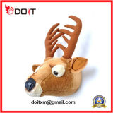 Stuffed Animal Toy Plush Deer Stuffed Plush Cushion