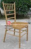 Mordern Aluminum Wedding Chiavari Chair