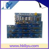 Seiko Printhead Print Head Board for Infiniti/Challenger/Phaeton USB 3206 Printers