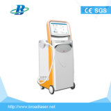 Vertical 808nm Diode Laser Beauty Machine