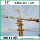 Competitive Construction Crane Manufacturers for Sell