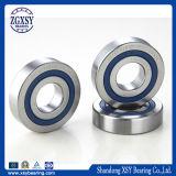 Machinery Bearing Motorcycle Parts Ball Bearing Angular Contact Ball Bearing