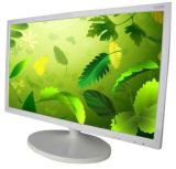 1920X1080 Wide Screen High Quality 21.5 Inch LCD Monitor with HDMI Input