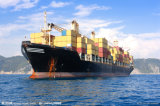 Efficient Consolidate Shipping Service From China to Dubai (special container)