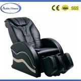 Massage armchair fitness equipment ALT-8031