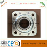 Square Special High Precision Deep Groove Bearing