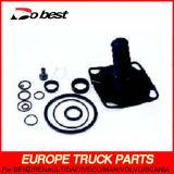 Repair Kit Clutch Servo for Heavy Truck