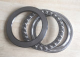Trending Products Bearings 51210 Double Direction Thrust Ball Bearings